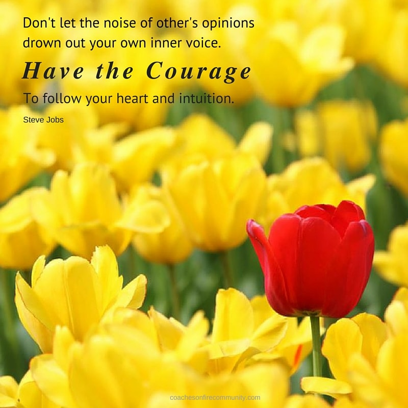 "'alt=""Dont-let-the-noise-of-others-opinions-drown-out-your-own-inner-voice.Have-the-courage-to-follow-your-heart-and-intuition.-min"""