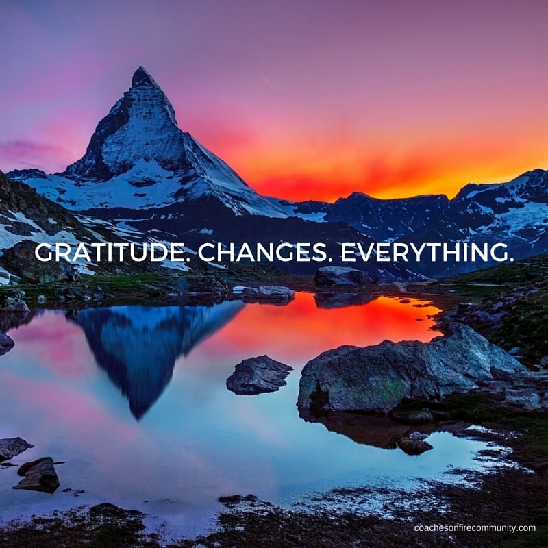 "alt=""gratitude.Changes.everything.-min"""