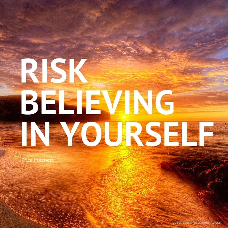 "'alt=""risk-believing-in-yourself-1-min"""
